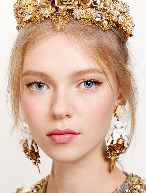 15-Spring-Face-Makeup-Trends-Looks-Ideas-For-Girls-2016-8