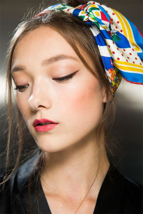 15-Spring-Face-Makeup-Trends-Looks-Ideas-For-Girls-2016-9