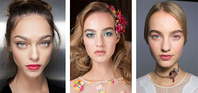 15-Spring-Face-Makeup-Trends-Looks-Ideas-For-Girls-2016-F