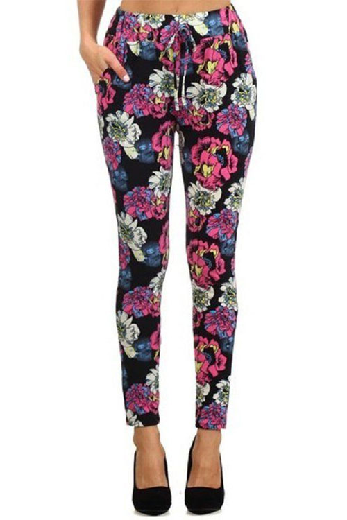 15-Spring-Floral-Pants-Fashion-2016-For-Girls-Women-2016-1