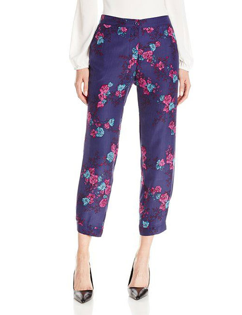 15-Spring-Floral-Pants-Fashion-2016-For-Girls-Women-2016-11