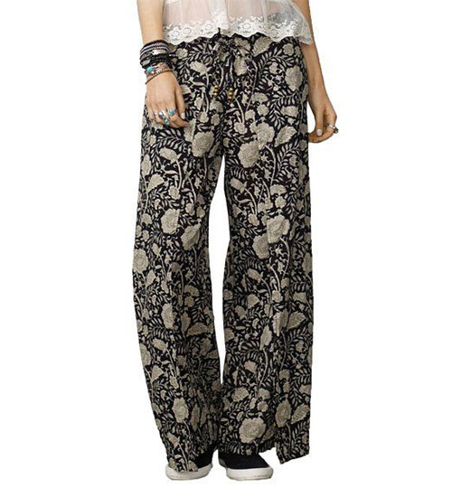 15-Spring-Floral-Pants-Fashion-2016-For-Girls-Women-2016-12