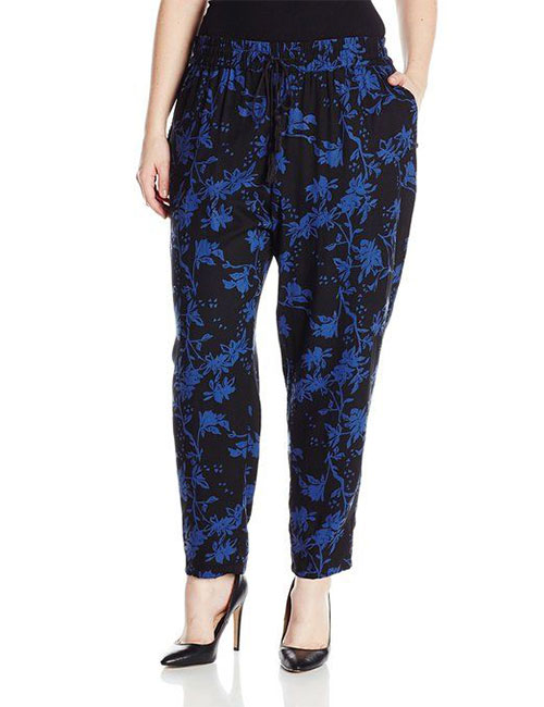 15-Spring-Floral-Pants-Fashion-2016-For-Girls-Women-2016-13