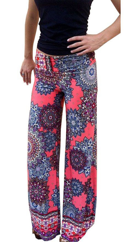 15-Spring-Floral-Pants-Fashion-2016-For-Girls-Women-2016-14