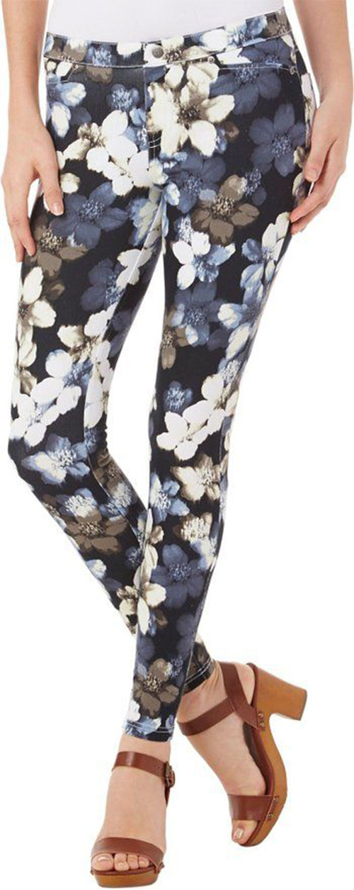 15-Spring-Floral-Pants-Fashion-2016-For-Girls-Women-2016-16