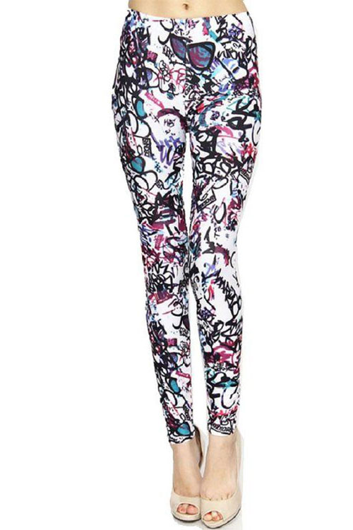 15-Spring-Floral-Pants-Fashion-2016-For-Girls-Women-2016-2