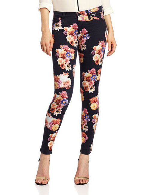 15-Spring-Floral-Pants-Fashion-2016-For-Girls-Women-2016-5