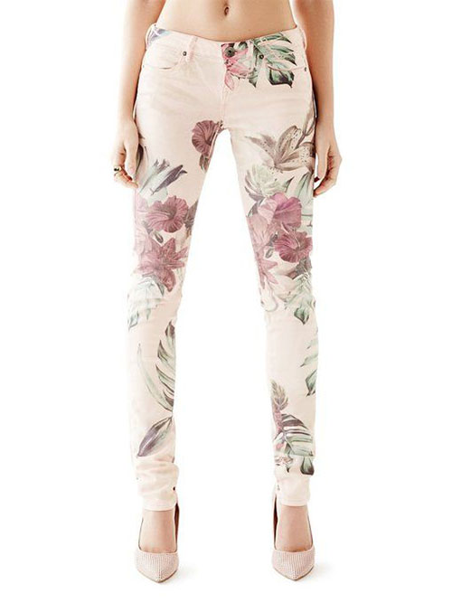 15-Spring-Floral-Pants-Fashion-2016-For-Girls-Women-2016-6