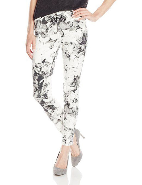 15-Spring-Floral-Pants-Fashion-2016-For-Girls-Women-2016-7