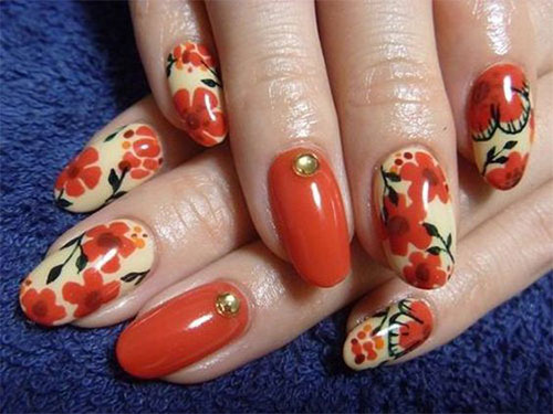 25-Best-Spring-Nail-Art-Designs-Ideas-Stickers-2016-1