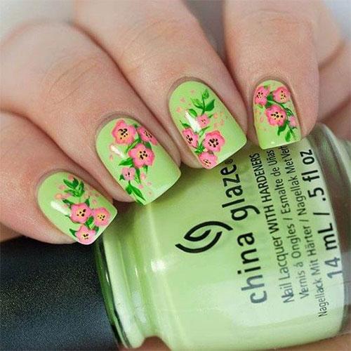 25-Best-Spring-Nail-Art-Designs-Ideas-Stickers-2016-10