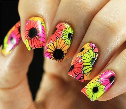 25-Best-Spring-Nail-Art-Designs-Ideas-Stickers-2016-17