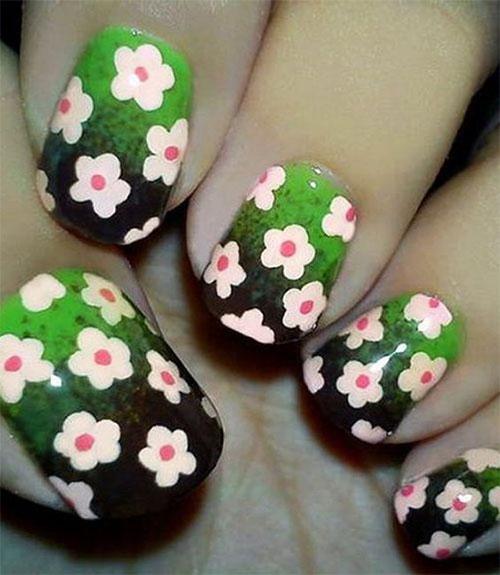 25-Best-Spring-Nail-Art-Designs-Ideas-Stickers-2016-19