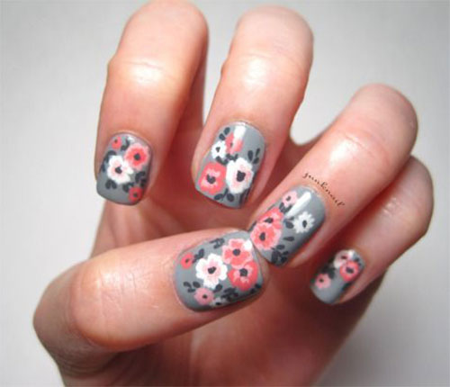 25-Best-Spring-Nail-Art-Designs-Ideas-Stickers-2016-21