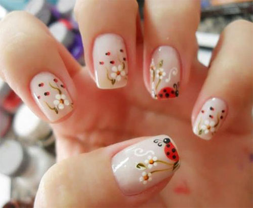 25-Best-Spring-Nail-Art-Designs-Ideas-Stickers-2016-22