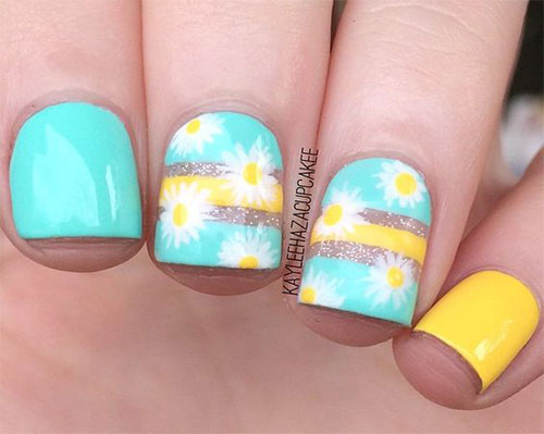 25-Best-Spring-Nail-Art-Designs-Ideas-Stickers-2016-24
