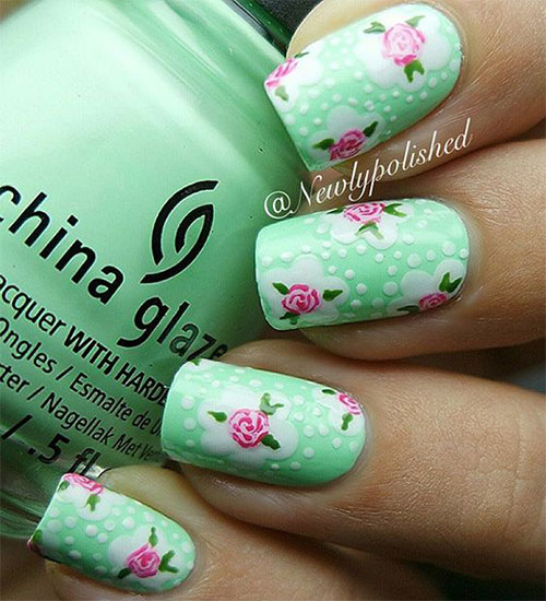 25-Best-Spring-Nail-Art-Designs-Ideas-Stickers-2016-3