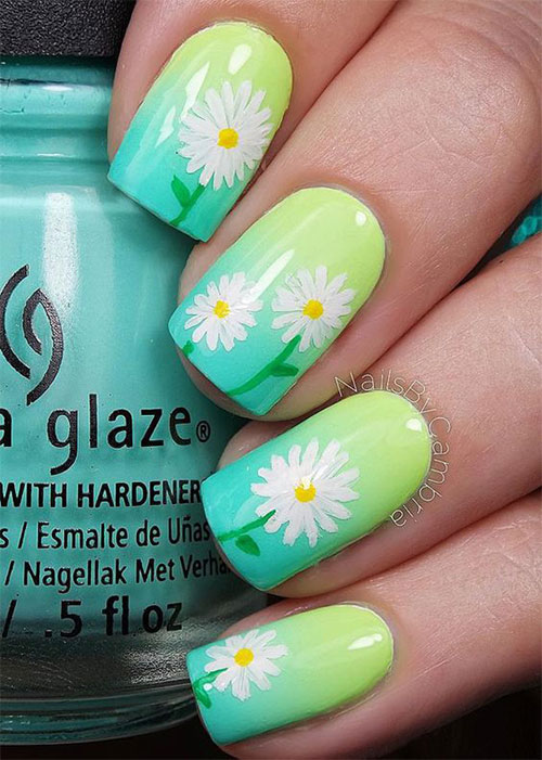 25-Best-Spring-Nail-Art-Designs-Ideas-Stickers-2016-5