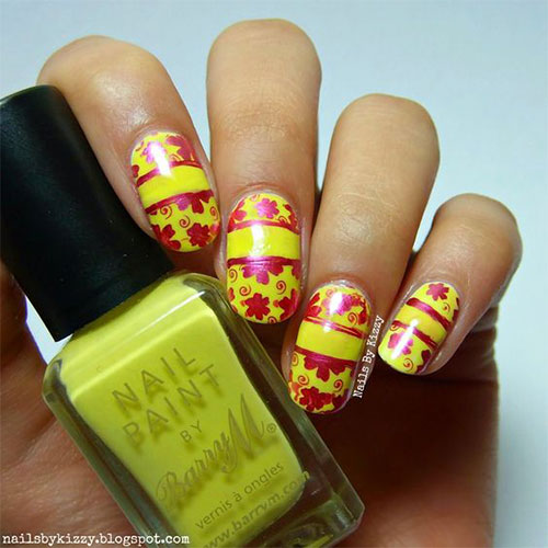 25-Best-Spring-Nail-Art-Designs-Ideas-Stickers-2016-8