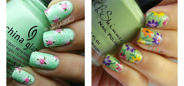 25-Best-Spring-Nail-Art-Designs-Ideas-Stickers-2016-F
