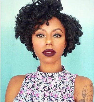12-Cute-Spring-Hairstyles-Looks-Trends-For-Black-Women-2016-1