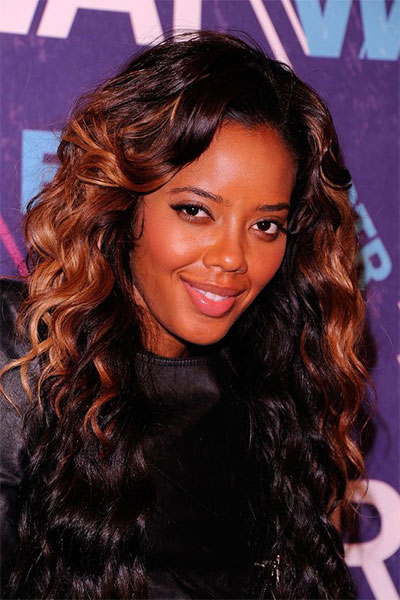 12 Cute Spring Hairstyles Looks Amp Trends For Black Women