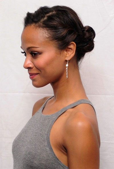12-Cute-Spring-Hairstyles-Looks-Trends-For-Black-Women-2016-12