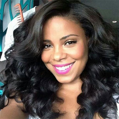 12-Cute-Spring-Hairstyles-Looks-Trends-For-Black-Women-2016-3