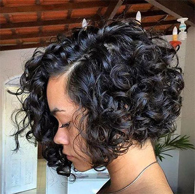 12-Cute-Spring-Hairstyles-Looks-Trends-For-Black-Women-2016-5