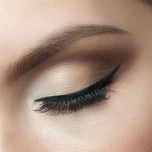 12-Easy-Simple-Eyeliner-Looks-Styles-2016-11