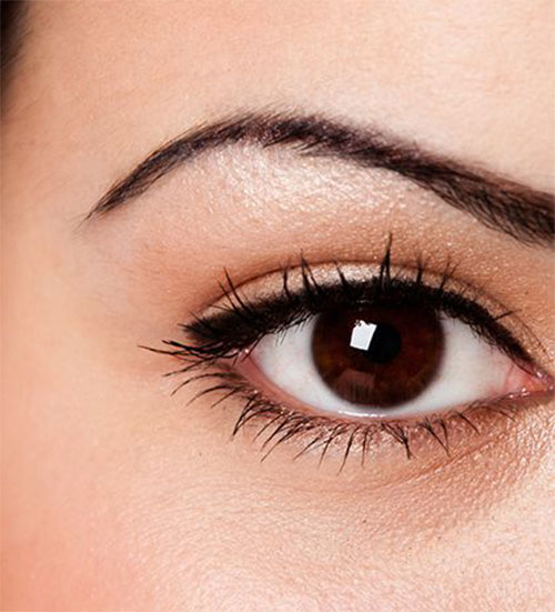 12-Easy-Simple-Eyeliner-Looks-Styles-2016-2