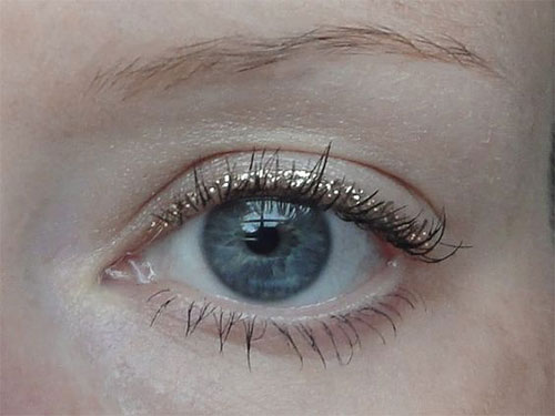 12-Easy-Simple-Eyeliner-Looks-Styles-2016-6