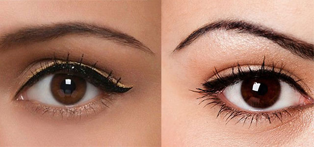 12-Easy-Simple-Eyeliner-Looks-Styles-2016-f