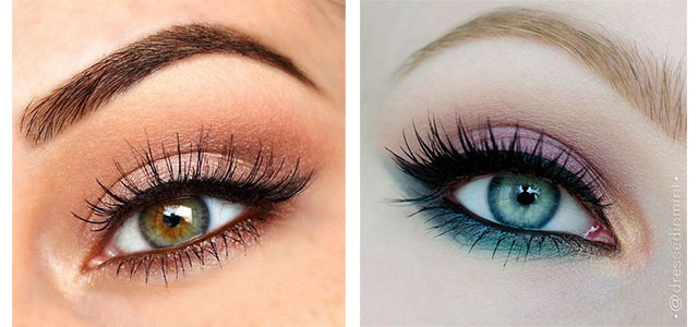 12-Inspiring-Spring-Eye-Makeup-Trends-Ideas-Looks-For-Girls-2016-F