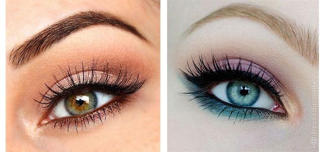 12-Inspiring-Spring-Eye-Makeup-Trends-Ideas-Looks-For-Girls-2016-F