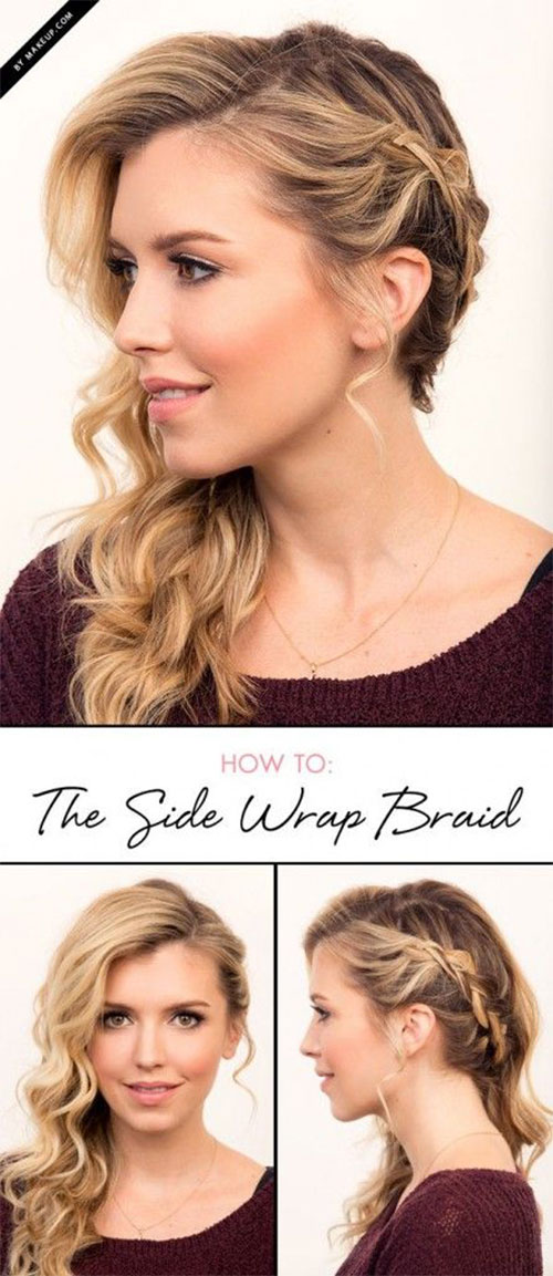 12-Step-By-Step-Spring-Hairstyle-Tutorials-For-Learners-2016-12