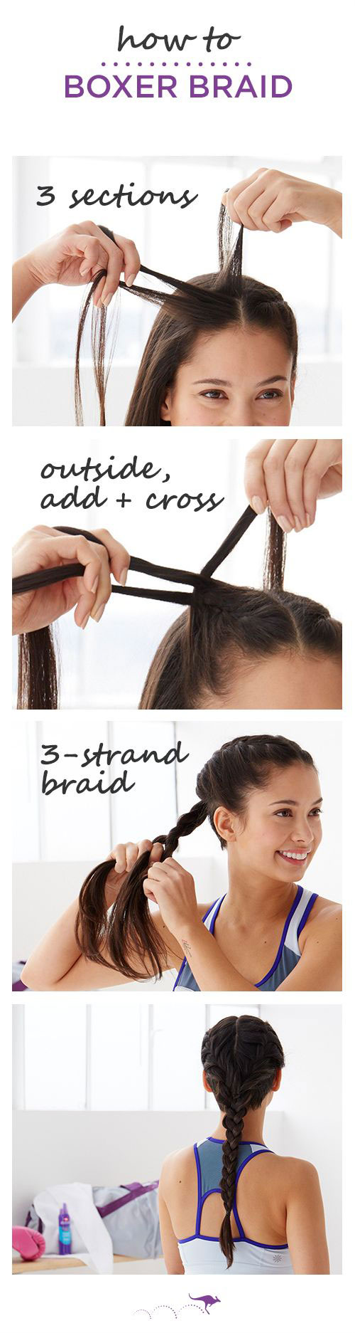 12-Step-By-Step-Spring-Hairstyle-Tutorials-For-Learners-2016-8