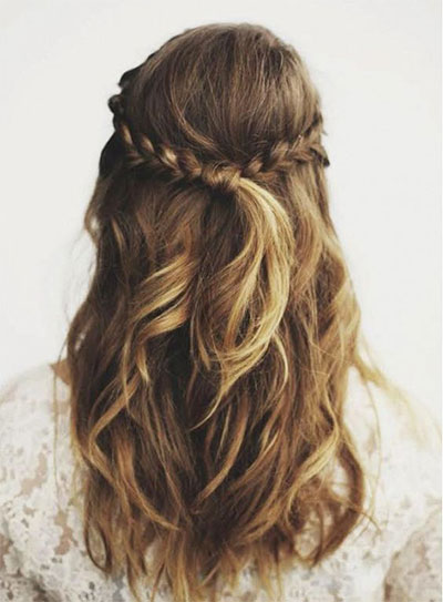 15-Best-Amazing-Spring-Hairstyles-Trends-For-Girls-2016-1
