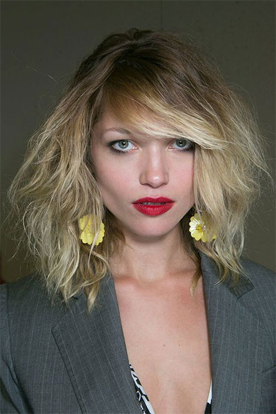 15-Best-Amazing-Spring-Hairstyles-Trends-For-Girls-2016-10