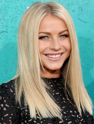 15-Best-Amazing-Spring-Hairstyles-Trends-For-Girls-2016-13