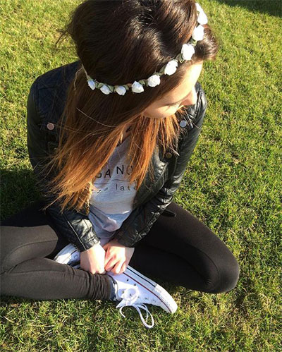 15-Best-Amazing-Spring-Hairstyles-Trends-For-Girls-2016-14