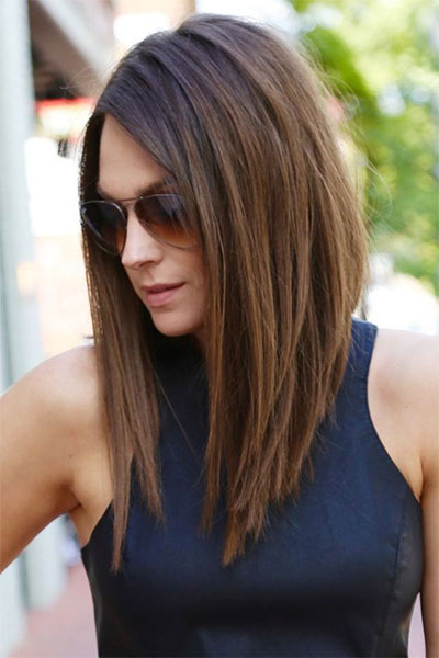 15-Best-Amazing-Spring-Hairstyles-Trends-For-Girls-2016-15