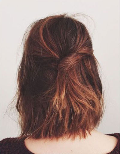 15-Best-Amazing-Spring-Hairstyles-Trends-For-Girls-2016-4