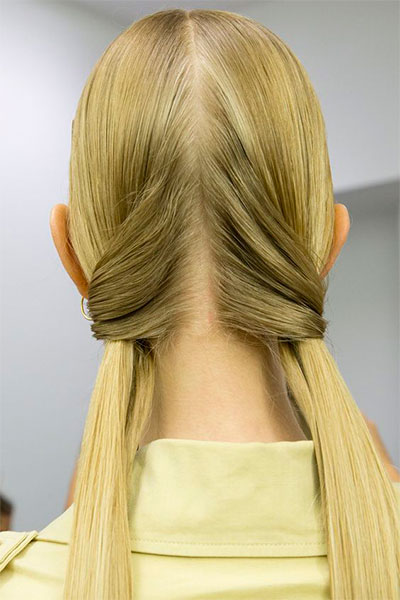 15-Best-Amazing-Spring-Hairstyles-Trends-For-Girls-2016-5