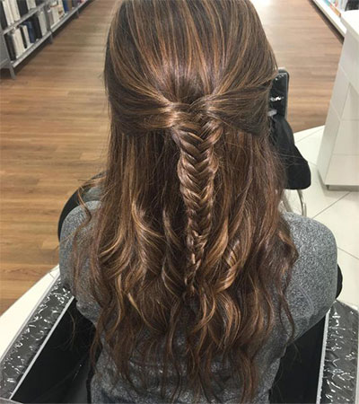 15-Best-Amazing-Spring-Hairstyles-Trends-For-Girls-2016-6