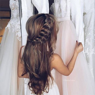 15-Best-Amazing-Spring-Hairstyles-Trends-For-Girls-2016-7