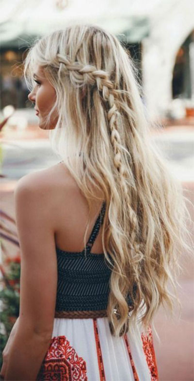 15-Best-Amazing-Spring-Hairstyles-Trends-For-Girls-2016-8
