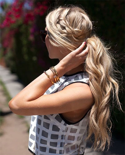 15-Best-Amazing-Spring-Hairstyles-Trends-For-Girls-2016-9