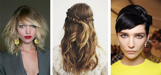 15-Best-Amazing-Spring-Hairstyles-Trends-For-Girls-2016-f