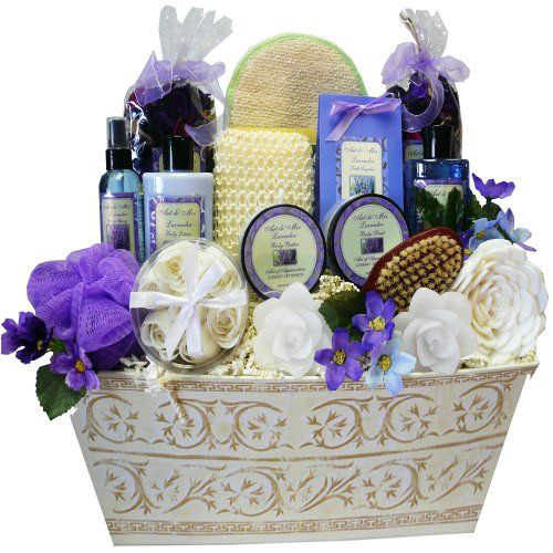 15-Best-Happy-Mothers-Day-Gift-Baskets-2016-Gifts-For-Mom-12